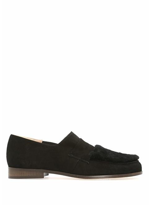 Sunny Ayakkabı Siyah